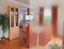 films pour vitrages. Black Bedroom Furniture Sets. Home Design Ideas